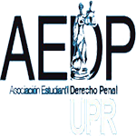 AEDP UPR