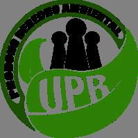 Logo Pro Bono Derecho Ambiental