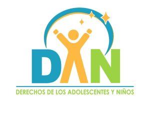 Emblema de Pro Bono, Derechos de los Adolescentes y Niños