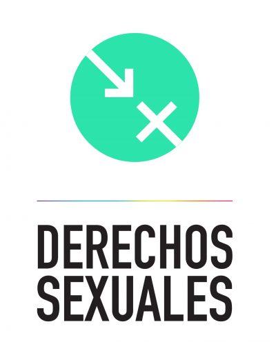 Logo Pro Bono Derechos Sexuales