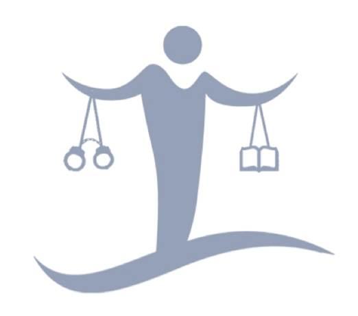 Pro Bono Servicios a la Comunidad Penal- Sociedad para la Asistencia Legal