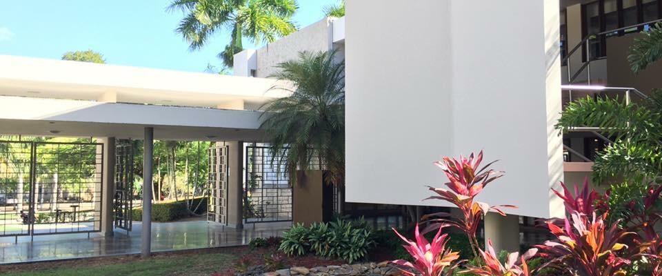 Escuela de Derecho UPR única en Puerto Rico que cumple con el estándar porcentual de aprobación de sus estudiantes establecido por la American Bar Association (ABA)