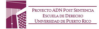 proyecto-adn-post-sentenciar