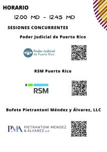 Sesión Informativa LL.M. Online